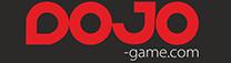 dojo-game.com